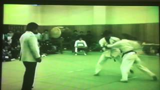 1982年11月28日 戸田スポーツセンター 掌道鍼灸整骨院 http://www.medif...