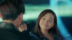 Memory Lost💖 Best Chinese Drama😘Chinese romance drama