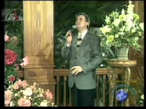 Ovidiu Liteanu - Ce sunt eu sa privesti Tu la mine