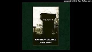 Rasthof Dachau - Torture Mill