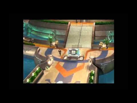 Final Fantasy VIII: Steam Port - Terrible Music Soundtrack
