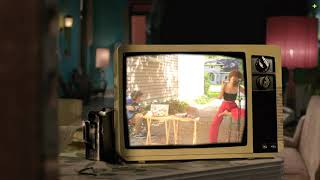 Pradia - Art After Dark TV: A Different World - Episode 4