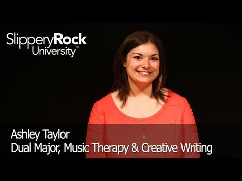 creative writing therapy Bristol programme leader: claire williamson validated by middlesex university creative writing for therapeutic purposes (cwtp) is a growing field of research and practice.
