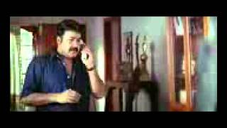 piriyan en manam malayalam album video
