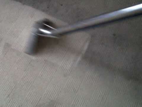 Carpet cleaning London:  Sooperclean