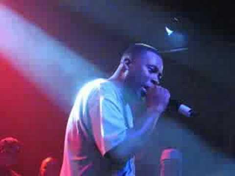 Gza - Paper Plates (50 Cent Diss) + Rza Intro Live & Gza - Paper Plates (50 Cent Diss) + Rza Intro Live - YouTube