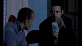 Cuban Cartel, Voodoo, Albanian Mafia, Blood Money