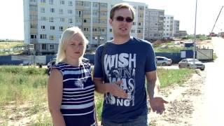 Ипотека 3% в ЖК Окский берег(, 2016-08-22T07:19:35.000Z)