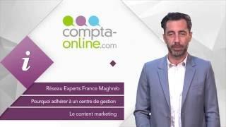 Compta Online info #083