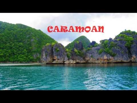 GANDA NG PILIPINAS
