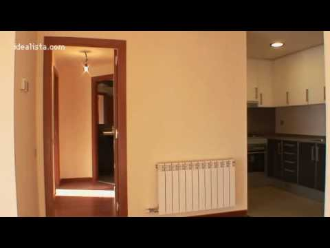 Promoci n pisos y d plex barcelona - Idealista compartir piso barcelona ...