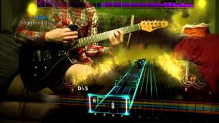 "Rocksmith 2014 - DLC - Guitar - The Offspring ""The Kids Aren"