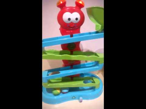 ELC music toy