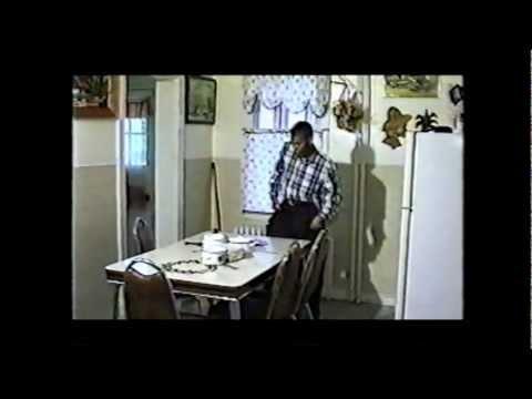 Bodoutaka ! Film CongoCanadien Full Movie
