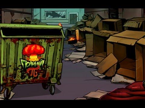 Симулятор танка играть онлайн и бесплатно