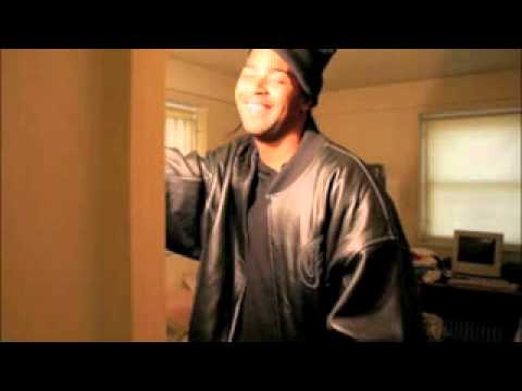 Stack Bundles - 5th Ave Glamour Girl