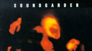 Soundgarden - The Day I Tried To Live
