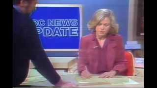 Video Pissed Off NBC News Anchor download MP3, 3GP, MP4, WEBM, AVI, FLV November 2017