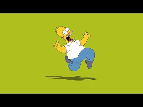 "[FREE] Freestyle Type Beat – ""Springfield"" l Free Type Beat 2021 l Rap Trap Instrumental"