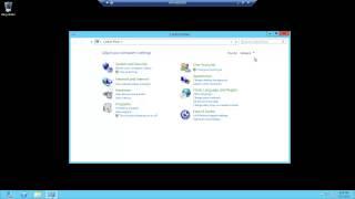 Gambar cover App V Management Server
