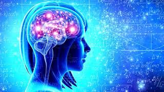 Onde Sonore Benefiche per Pulire da tutto lo stress e Rilassare il Cervello . Massaggi rilassanti