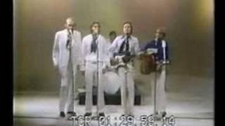 Beach Boys - MD Show (2/3)
