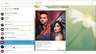 Telegram Pc Games Channels - 24H News