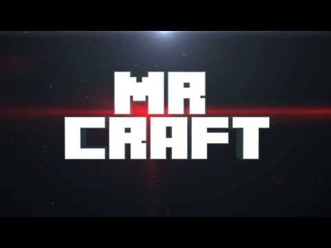MR Craft Intro