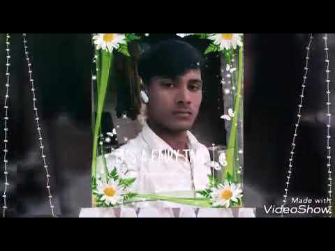 bhojpuri-gana-dj-sound-remix-dil-me-baslo-aaha-dhadkan-mein-basa-liya-2018