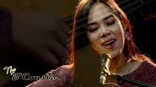 Ghaitsa Kenang  Don39;t Look Back In Anger (Oasis cover)  NEO B39;COUSTIC