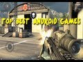 Top Best New Android Games // 2013 - 2014 [HD]