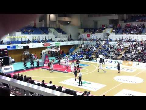 Osaka Evessa Game