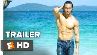 baaghi-official-trailer-1-2016-shraddha-kapoor-tiger-shroff-movie-hd