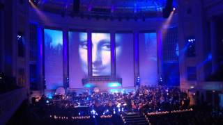 Hollywood in Vienna 2015 - Hans Zimmer - Chevaliers de Sangreal