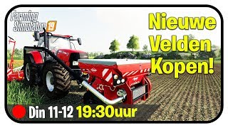 "[""nicelydutch"", ""Nicelydutch"", ""farming simulator 19 mods"", ""farming simulator 19 multiplayer"", ""farming simulator 19 gameplay"", ""farming simulator 19 let´s play"", ""farming simulator 19 trekkers"", ""farming simulator 19"", ""farming simulator 2019"", ""landwir"