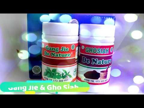 obat-herbal-gang-jie-gho-siah-de-nature-indonesia-menyembuhkan-sipilis,raja-singa,kencing-nanah