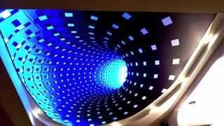Новые 3D технологии натяжных потолков(Натяжные потолки и потолочные системы в Краснодаре, на рынке с 2003 года. Низкие цены, отличное качество. Росс..., 2013-04-01T07:10:15.000Z)