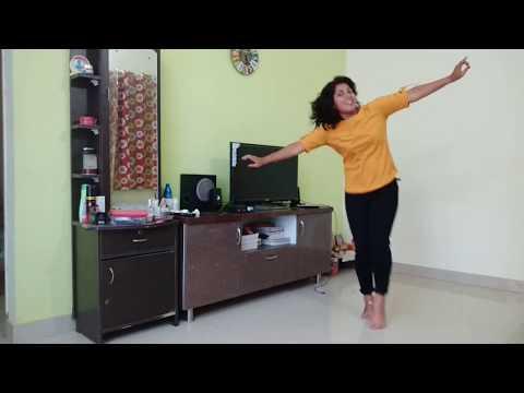aari-aari-dance-cover-|-satellite-shankar-|-sooraj-pancholi-megha-|-tanishk-bagchi-kumaar