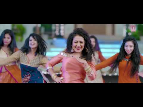 New Punjabi Song 2017 | Neha Kakkar - Ring Video Song