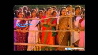 Cheran Pandiyan Full Movie Part 9