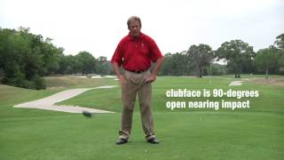 Jim Hardy Release Drill For 2 planers