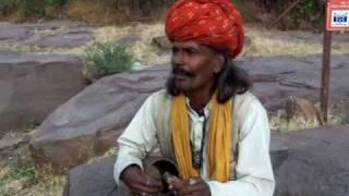 Download Hindi Video Songs - MP Folk music 2