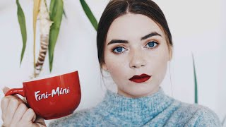 Living With a Mental Illness, Therapy & More - Mental Health q&a / Nika Erculj thumbnail