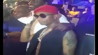 Download Wizkid ft Mut4y - Manya () MP3 song and Music Video