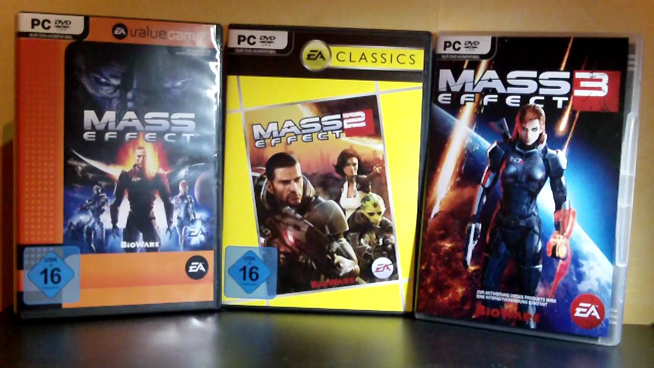 Mass Effect 123tippstrickscheats Youtube