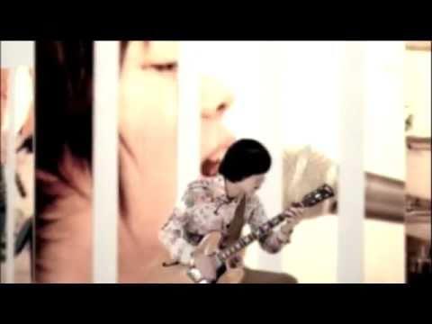 メリーゴーランド 【PV】/ sleepy.ab