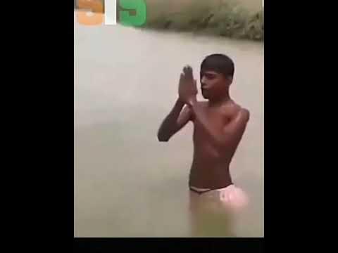 Download Trahimam Tar Bahinchudo 🤓 | Trahiman 🥴 #GajjuGang | Daily Memes