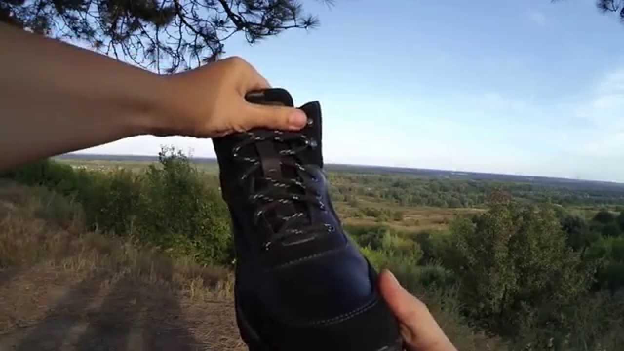 Женская · мужская · кеды и кроссовки · ботинки · высокие · низкие · кожаные · замшевые · на шнуровке · в байкерском стиле · дезерты · спортивные · тимберленды и др. Челси · берцы · туфли · шлепанцы и аквасоки · мокасины · топсайдеры · сандалии · слипоны · эспадрильи · сабо · тапочки · сапоги и.
