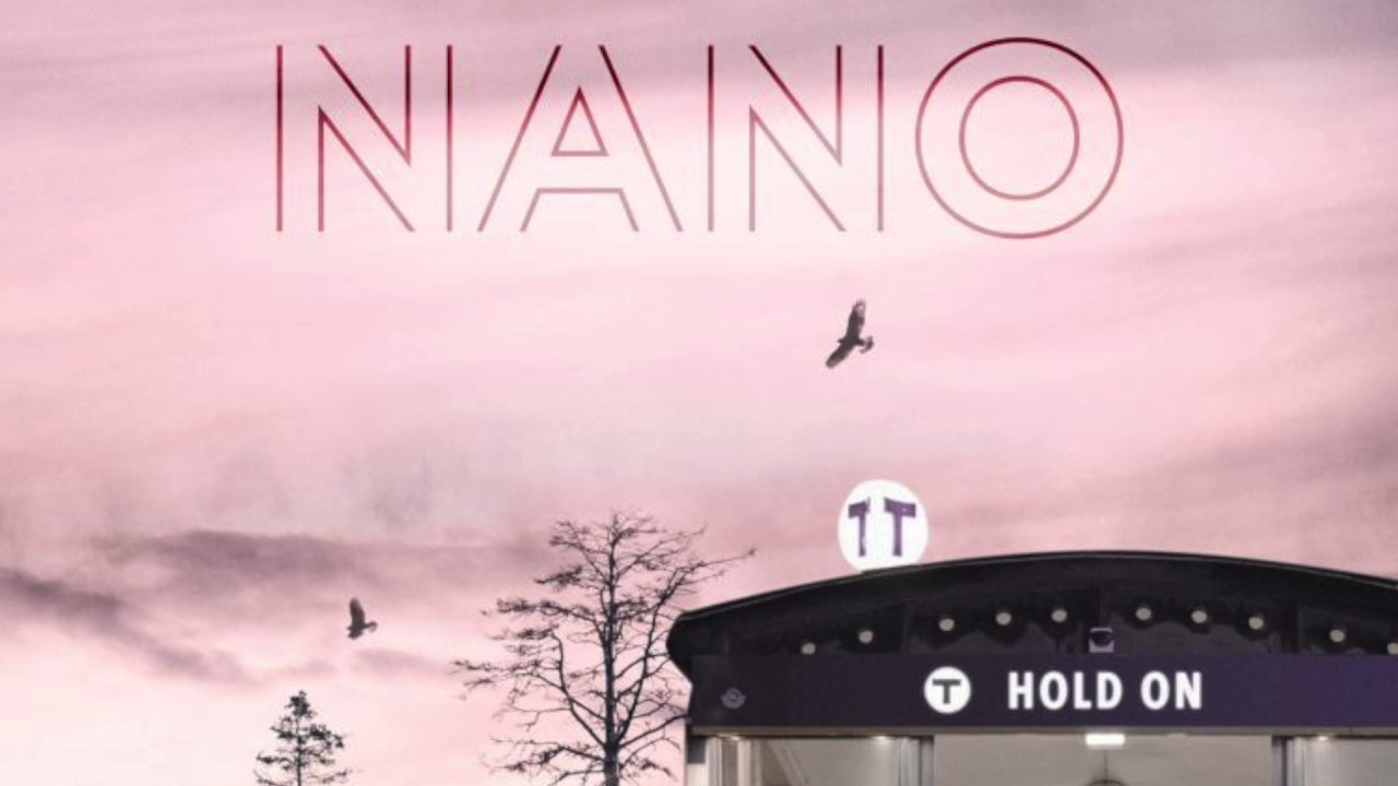 Nano Hold On Official Audio