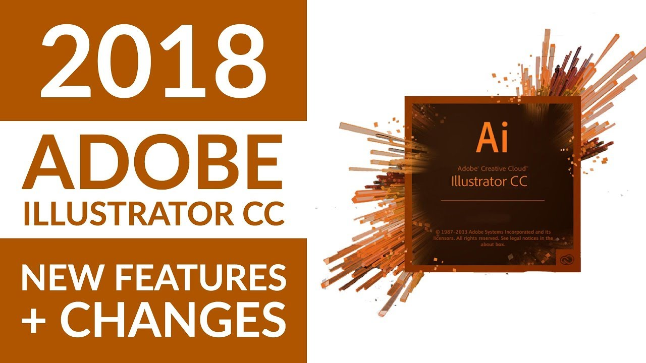 télécharger adobe illustrator cc 2017